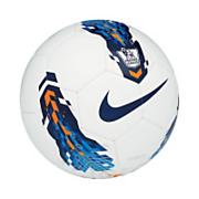 Saber Premier League Soccer Ball - Size 5