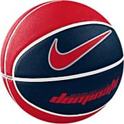 Dominate Basketball - USA (Size 7)