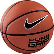 Pure Grip Airlock Basketball - Size 6