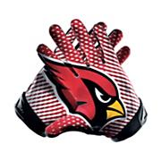 Men's Cardinals Vapor 2.0 Glove - Red