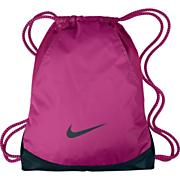 Women's Varsity Girl Sackpack