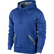 Men's Speed Ko Hoody - Royal Blue / Sapphire