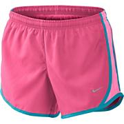 Girls' Tempo Short - Pink