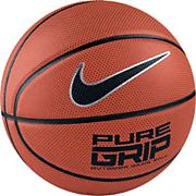 Men's Pure Grip OT Basketball