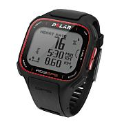 RC3 GPS with Heart Rate Monitor