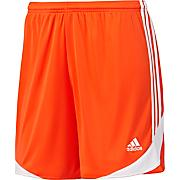 Women's Tiro 11 Short - Orange