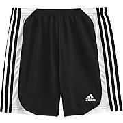 Girls' Nova 12 Short - Black