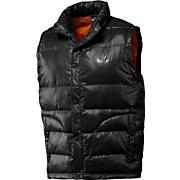 Men's Originals AC Padded Vest - Black