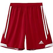 Boys' Tiro 13 Short - Red
