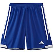 Boys' Tiro 13 Short - Blue