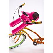 Safe-T-Seat Child Cycling Seat