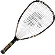 Command Power Flex 175 Racquetball Racquet - 5/8