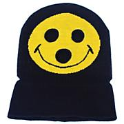 Men's Smile Mask