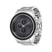 Men's ZR-3 Minimalist watch