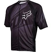 Men's Live Wire Jersey - Black