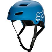 Transition Cycling Helmet - Blue