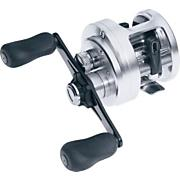 Calcutta 400 D Fishing Reel