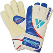 Pulse Glove - White