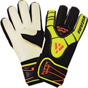 Pro Super Grip Glove - Black