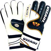 Ultra Goalie Gloves
