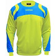 Avila Youth Goalie Jersey