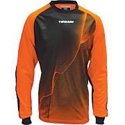 Sanremo Youth Goalie Jersey