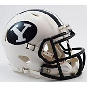 Speed Mini Helmet - BYU