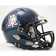 Speed Mini Helmet - U of Arizona