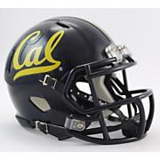 Speed Mini Helmet - Cal