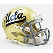 Speed Mini Helmet - UCLA