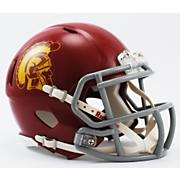 Speed Mini Helmet - USC