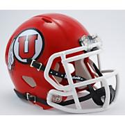 Speed Mini Helmet - Utah