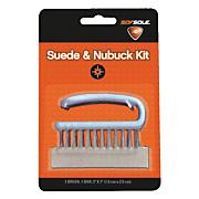 Suede & Nubuck Brush