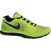 Men's Free Haven 3.0 Training Shoe - Green