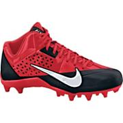Men's Alpha Strike 3/4 Football Cleat