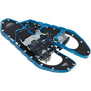 Women's Lightning Ascent 22 Snowshoes - Blue