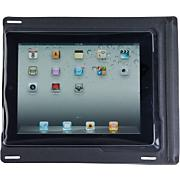 iSeries - iPad Case