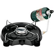 PowerPack™ 1-Burner Stove 5453 Series