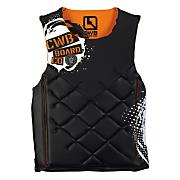 Men's Faction Pullover Life Vest