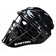 Natural Catchers Helmet Large - Black
