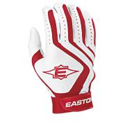 Youth Typhoon II Glove - White