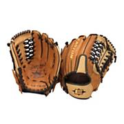 "Natural Elite 11.5"" Infield / Pitcher's Glove"