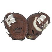 Franchise 1st Base Glove