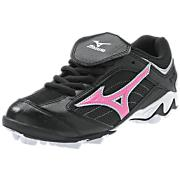 Girls' Finch Franchise 4 Cleat