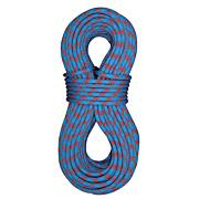 Evolution Velocity Blue x 70M Climbing Rope
