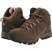 Women's Lynx Trail Mid WP Shoe