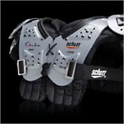 Youth Flex All Purpose Shoulder Pad
