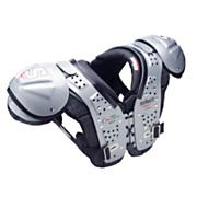 Youth Mid Flex Football Shoulder Pad