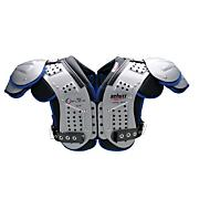 XV Flex All Purpose Shoulder Pads - Gray                - Gray