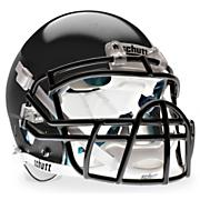AiR XP Football Helmet - Black